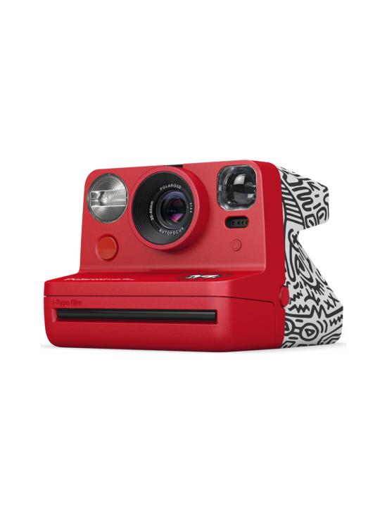 Polaroid Originals - Polaroid Now - Keith Haring Edition | Stockmann - photo 5