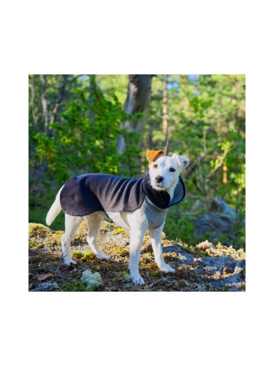 PAIKKA - Recovery Winter Shirt Grey - HARMAA   Stockmann - photo 5