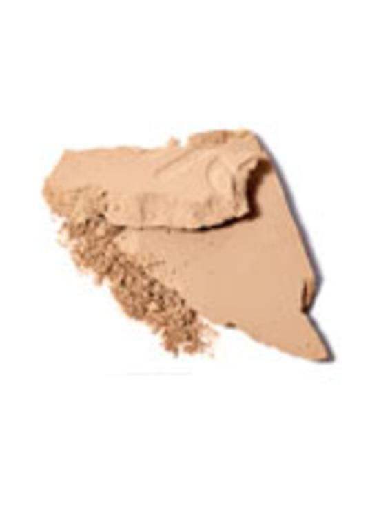 ELF Cosmetics - Pressed Powder Buff -puristepuuteri 9g | Stockmann - photo 2