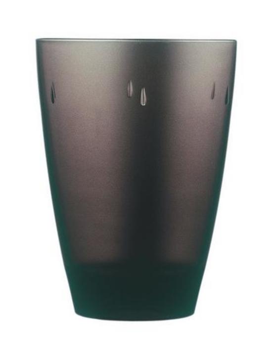 Mepra - Policarbonato-juomalasi 45 cl - ONYX | Stockmann - photo 1