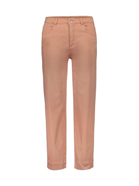 HELENA Nilkkapituiset housut