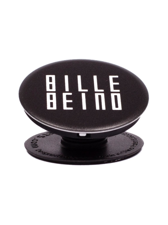 Popsockets - PopSockets BILLEBEINO Billebeino -puhelimen pidike - BLACK | Stockmann - photo 2