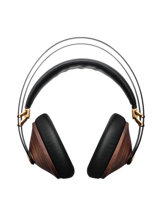 Meze Audio - Meze Audio 99 Classics, walnut gold - null   Stockmann - photo 2