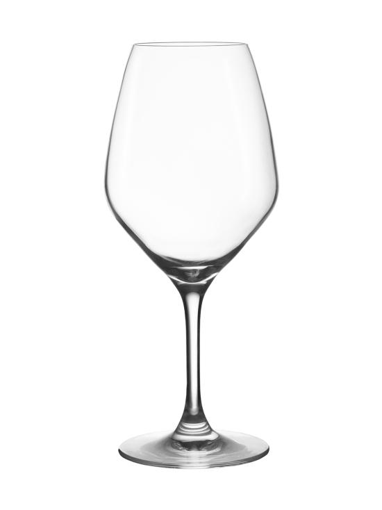 Lehmann Glass - Viinilasi Excellence 50cl (6 kpl) - null   Stockmann - photo 1