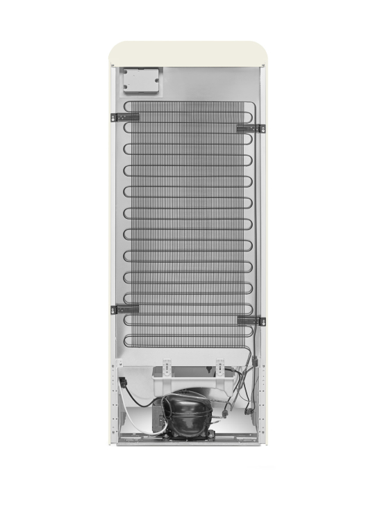 Smeg - FAB28LCR5 Jääkaappi, kerma vasenkätinen | Stockmann - photo 9