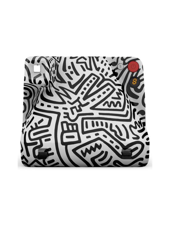 Polaroid Originals - Polaroid Now - Keith Haring Edition | Stockmann - photo 9