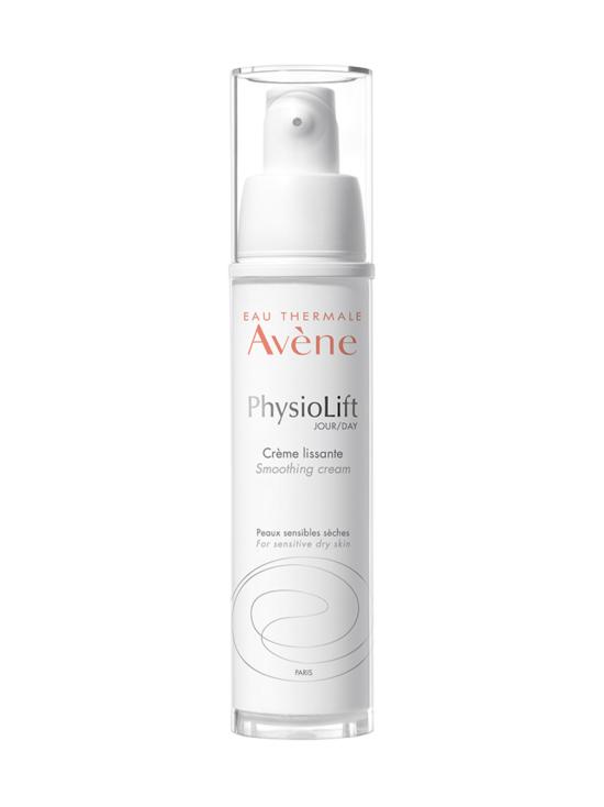 Avène - Avène PhysioLift DAY Smoothing cream -päivävoide kuivalle ikääntyvälle iholle, 30 ml - null | Stockmann - photo 1