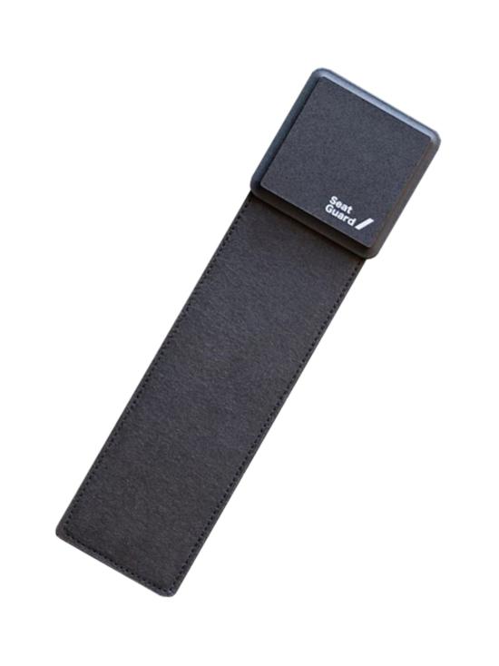 ErgoFinland - Seat Guard mikrotauottaja | Stockmann - photo 1