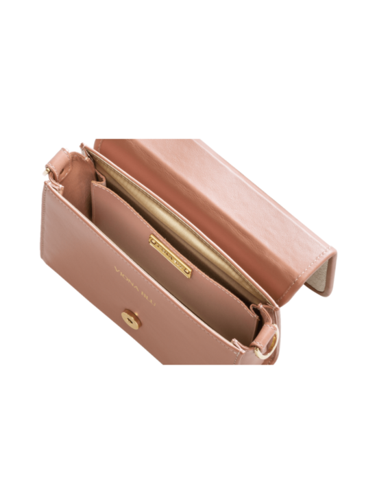 Viona Blu - V-laukku, vaalea - VAALEA | Stockmann - photo 4
