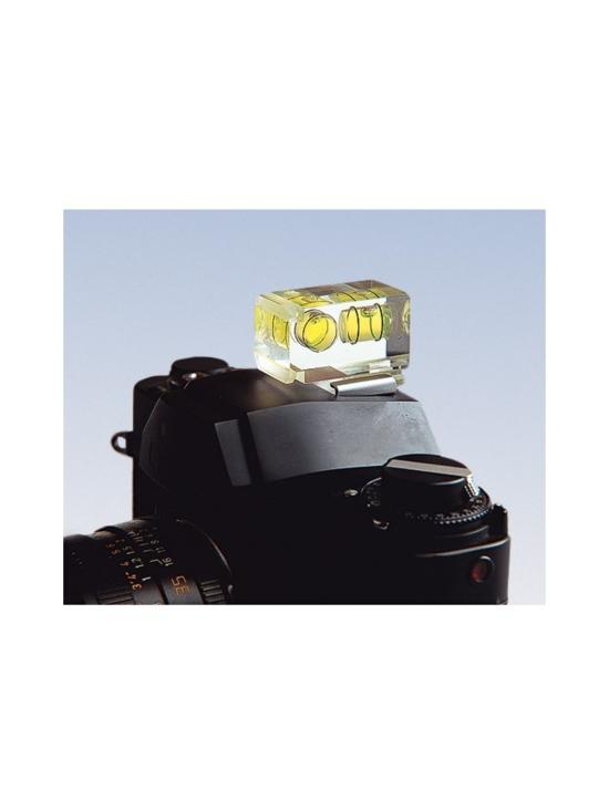 Hama - Hama 5411 Camera Spirit Level vesivaaka salamakenkään | Stockmann - photo 2