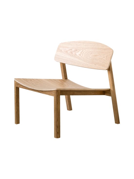 Made by Choice - Halikko Lounge tuoli - null | Stockmann - photo 1