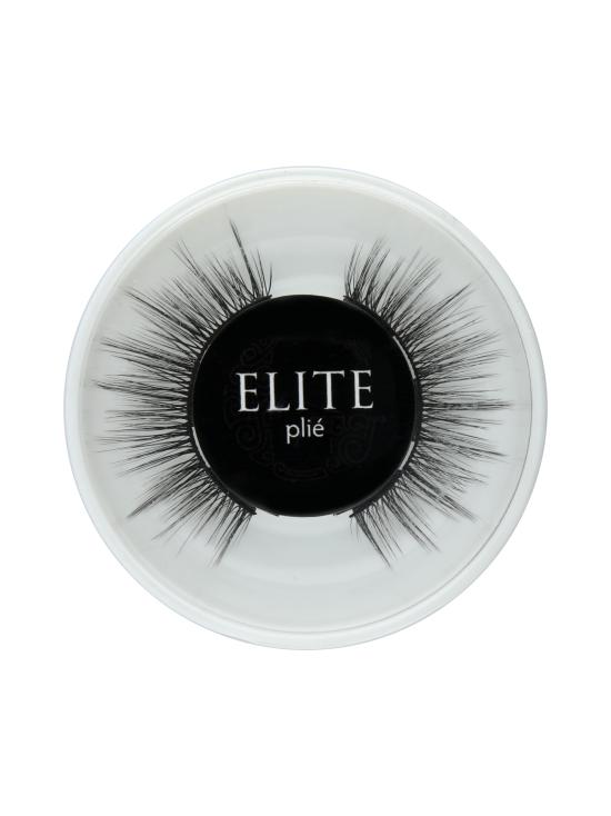 G Beauty - Plié Elite Elastic magneettiripset   Stockmann - photo 2