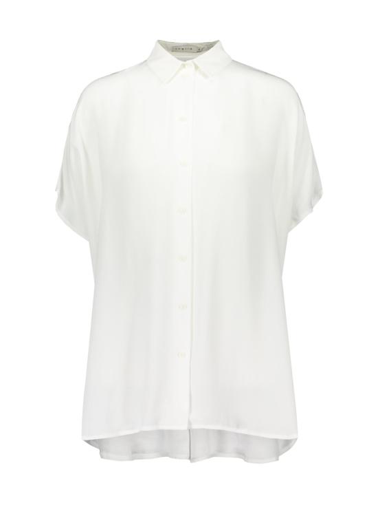 ANNA Väljä paitapusero