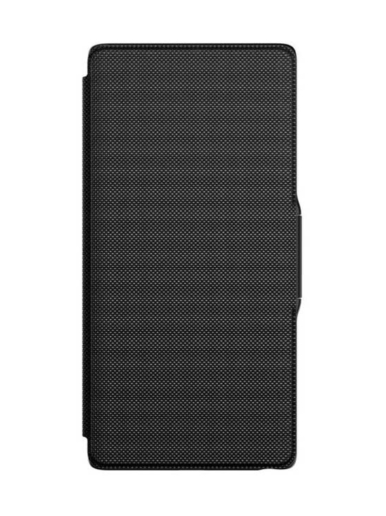 GEAR4 - Oxford Eco Samsung Galaxy Note 10+ -suojakuori | Stockmann - photo 2