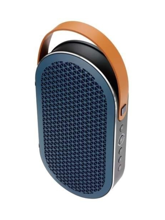 DALI - DALI KATCH bluetooth kaiutin, Dark Shadow | Stockmann - photo 4