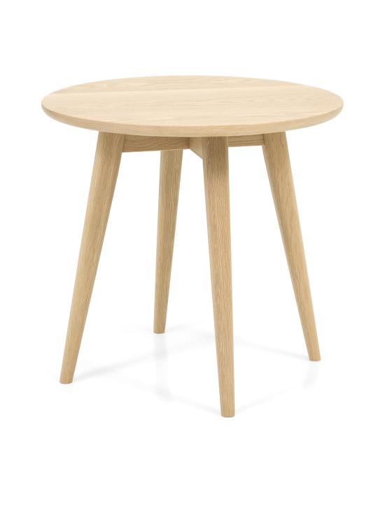 Ornäs - Ornäs Style 20R sohvapöytä | Stockmann - photo 1