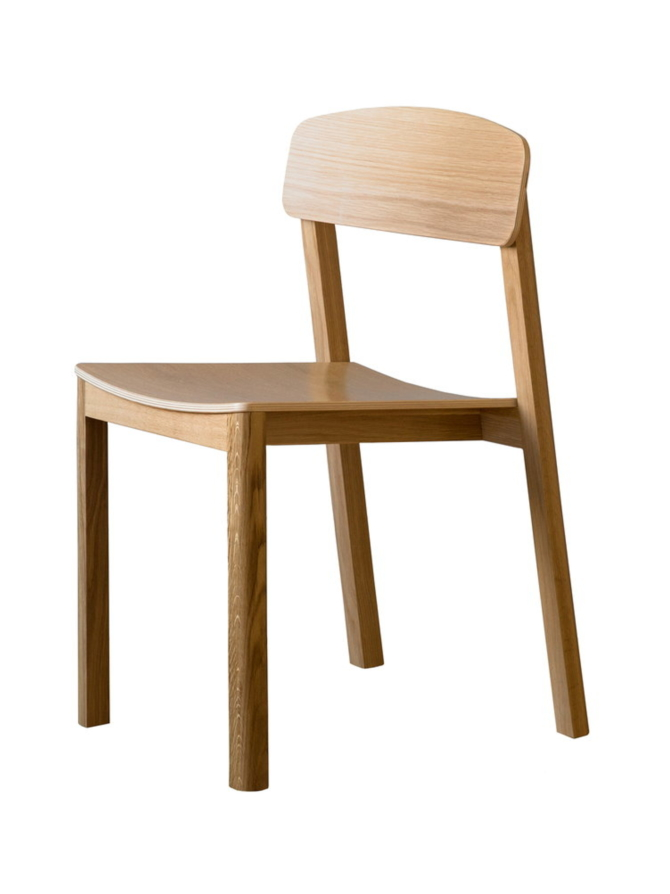Halikko tuoli