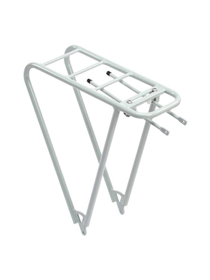 Utility Rear Rack