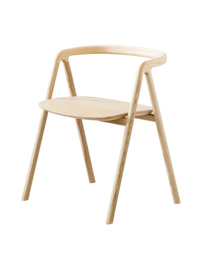Laakso tuoli