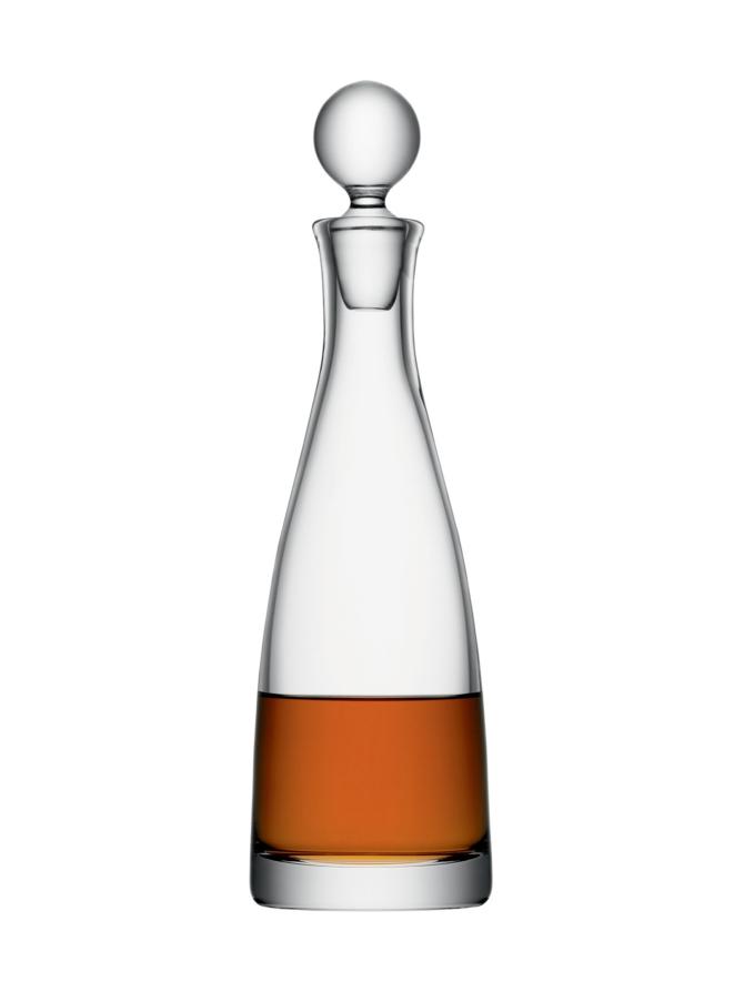 Viskikarahvi LSA Lisbon 0,8  L