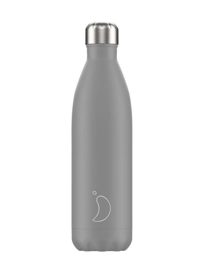 Grey -juomapullo 750 ml