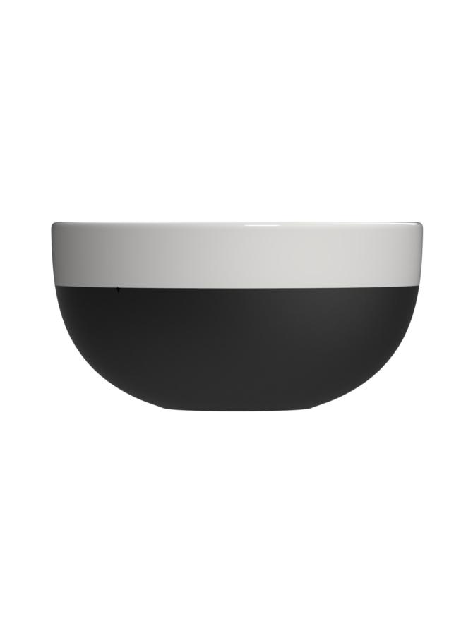Magisso Cooling Ceramics Kulho