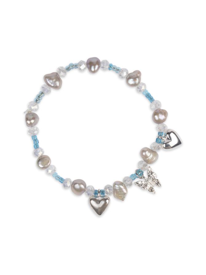 Pearls KIDS-Kelly Rannekoru