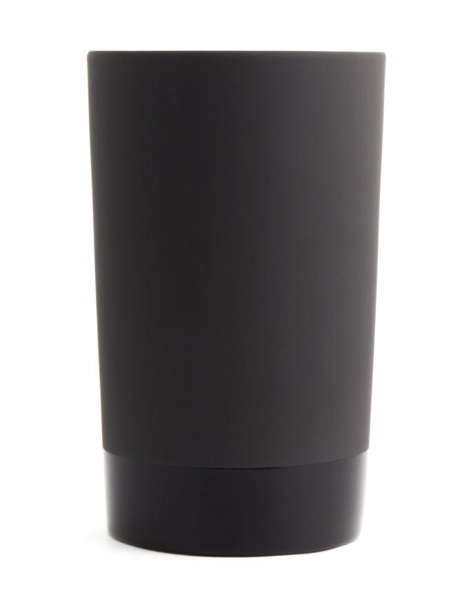 Magisso Cooling Ceramics Viininjäähdytin, musta