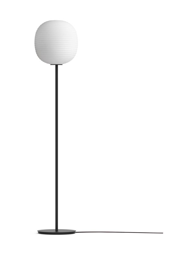 Lantern-lattiavalaisin