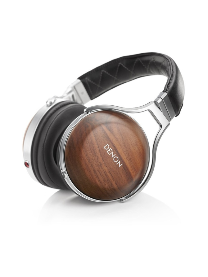 Denon AH-D7200 over-ear-kuulokkeet