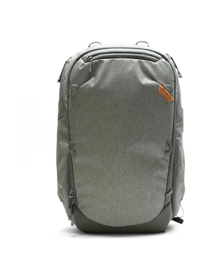 Peak Design Travel Backpack 45L reppu - Sage