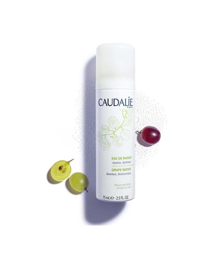 Grape Water -kasvovesi 200ml