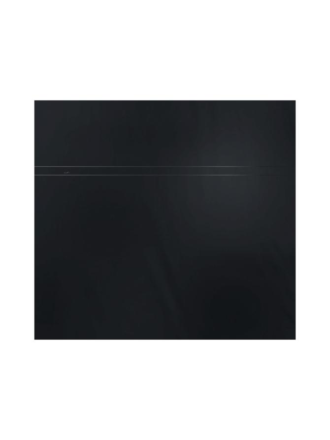 Sanctuary Tuplapussilakana 240x220 Black