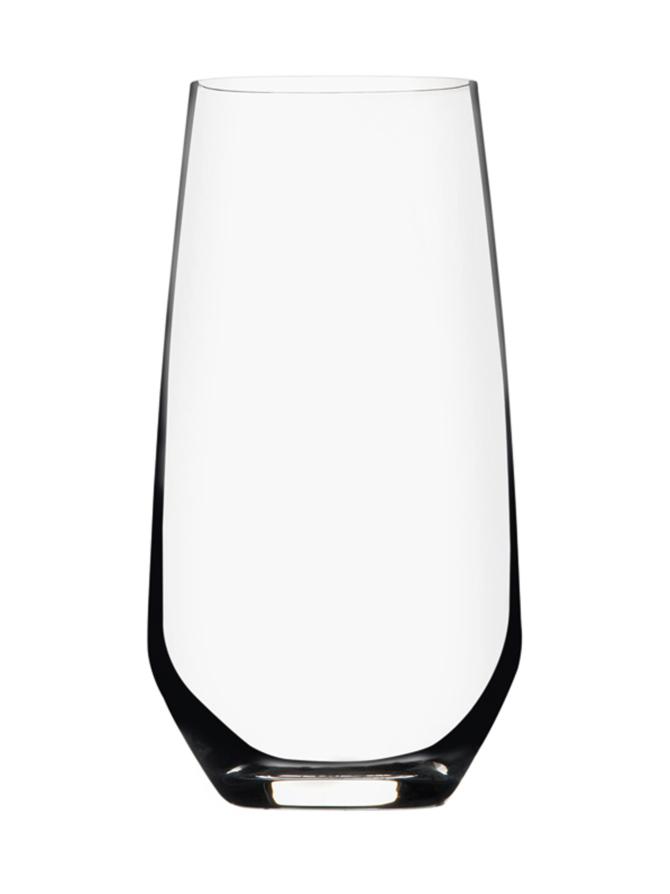 Vesilasi Lehman Glass Excellence 46cl (6kpl)