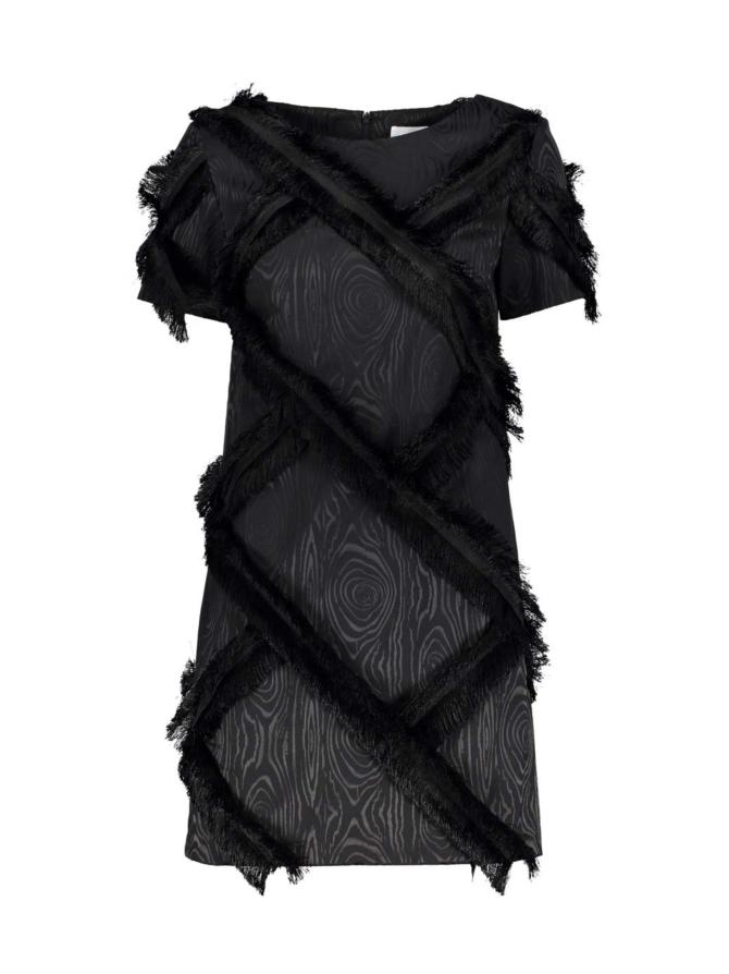 KAARNA mekko