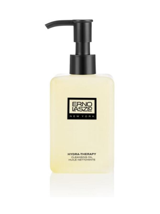 Hydra-Therapy Cleansing Oil -puhdistusöljy 195ml