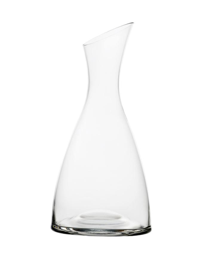 Viinikarahvi Atelier 1,1L