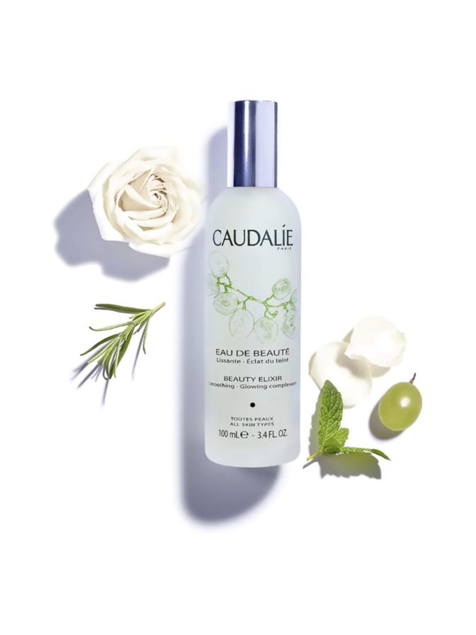 Beauty Elixir -kauneusvesi 100 ml