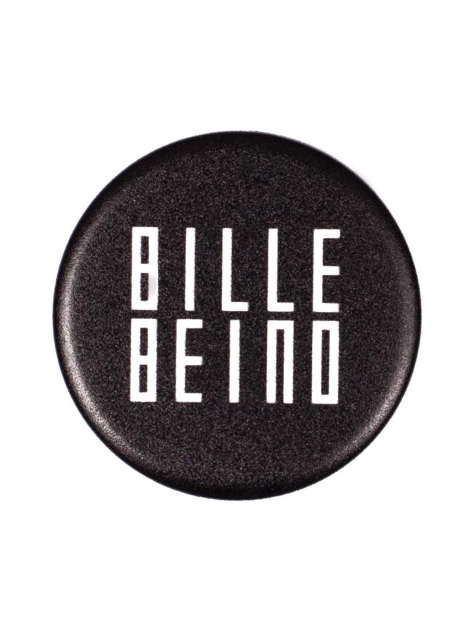 PopSockets BILLEBEINO Billebeino -puhelimen pidike