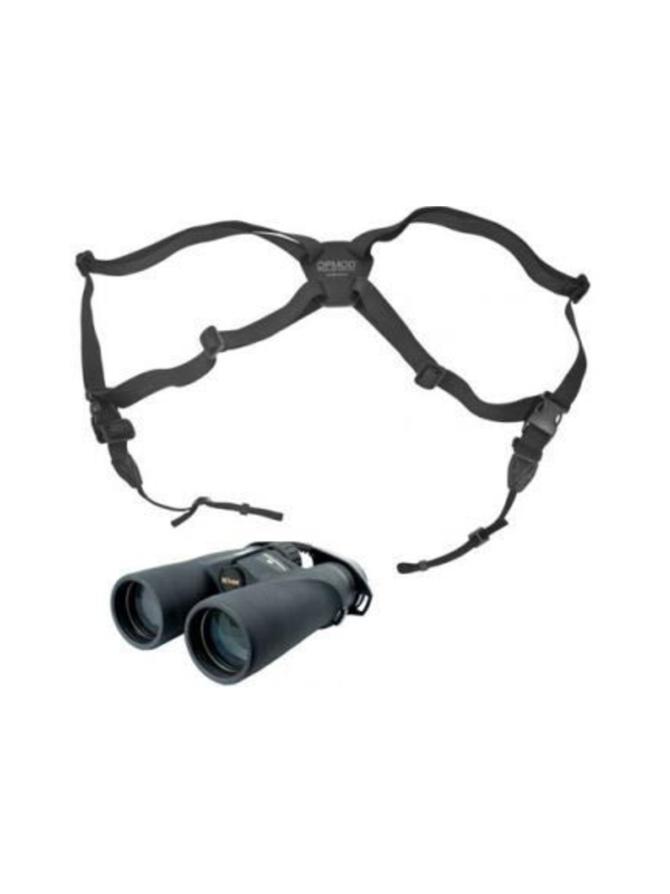 Nikon Sport Optics kiikarivaljaat