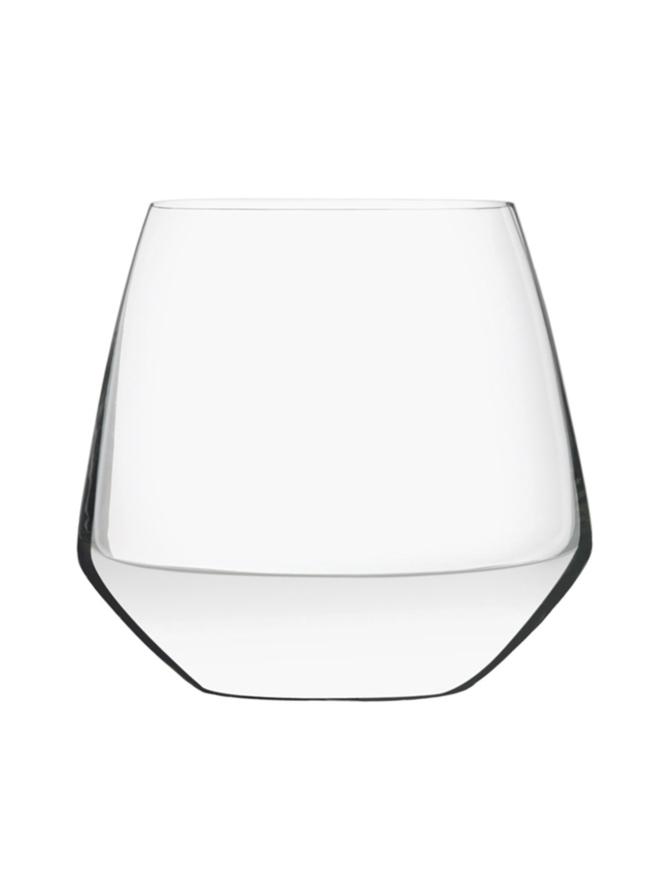 Vesilasi Lehman Glass Excellence 39cl (6 kpl)