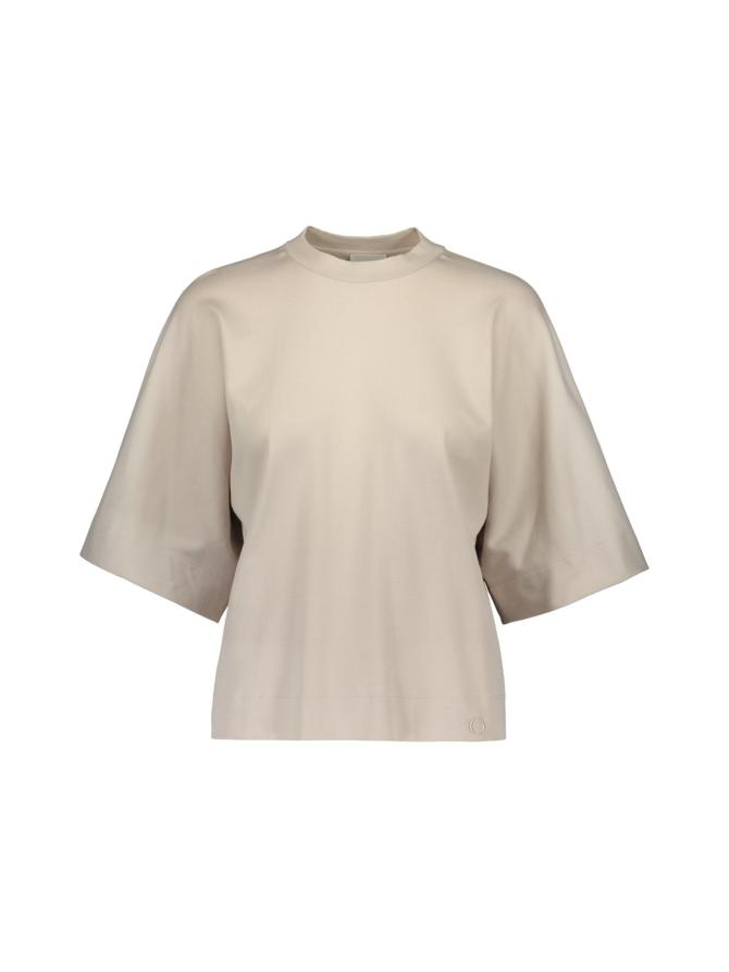 TUNDRA hiekka box -paita