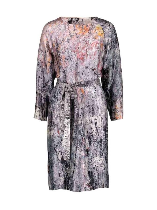 REIDAR mekko