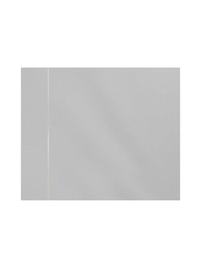 Sanctuary Tyynyliina 2 kokoa Pearl Grey
