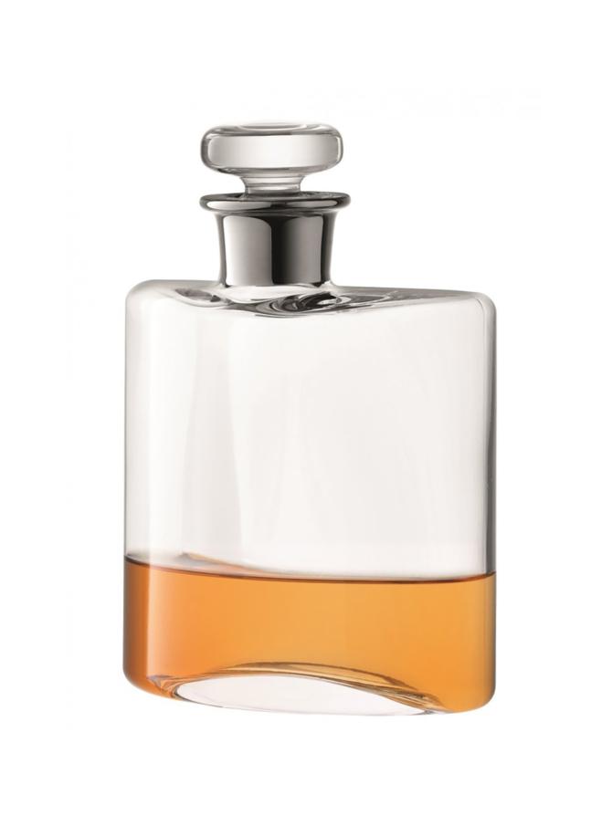 Viskikarahvi LSA Flask 0,35 L