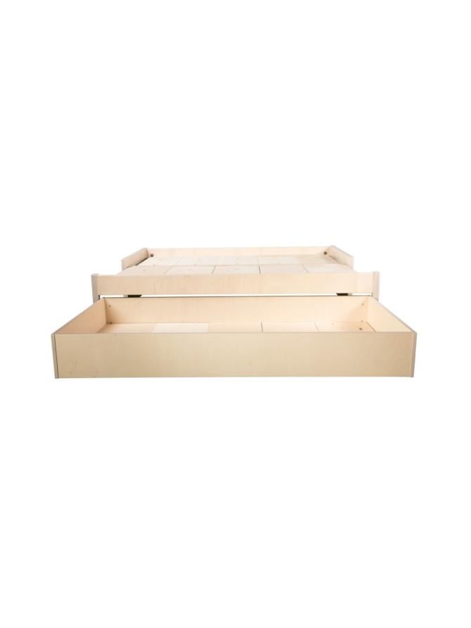 AVA Kids Sängynaluslaatikko