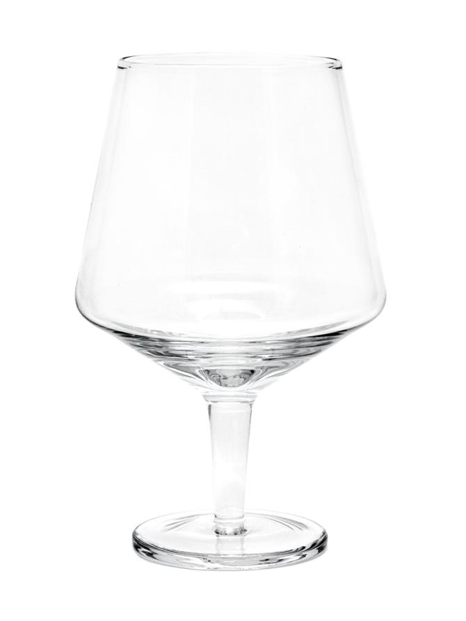 Magisso Pino viinilasi (2 kpl)