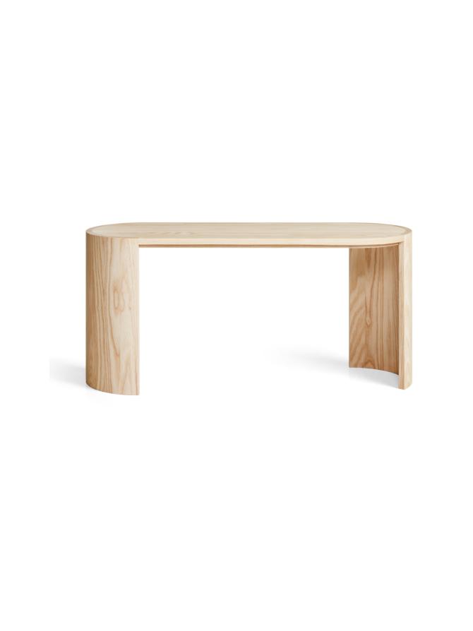 Airisto penkki / sivupöytä