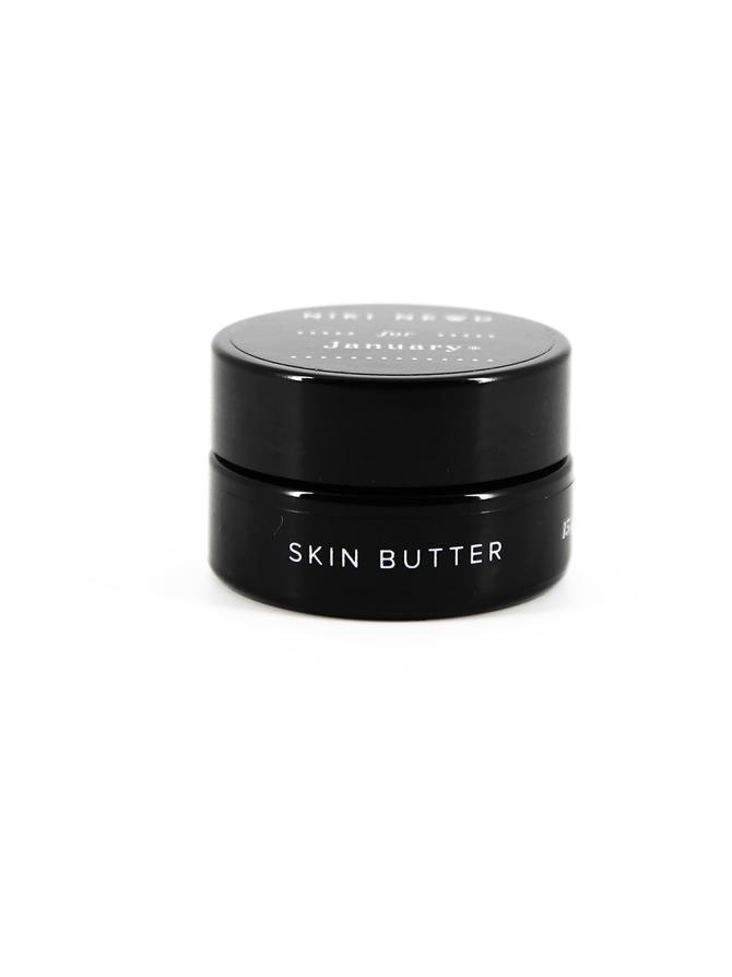 Niki Newd® Skin Butter 15g