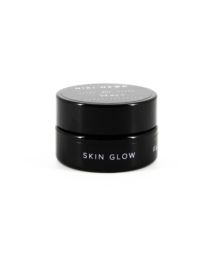Niki Newd® Skin Glow 15g